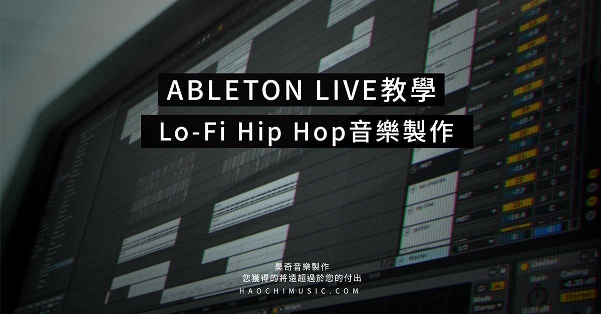 live_hip hop.jpg