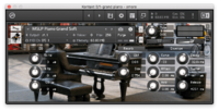 grand_piano_free_kontakt_instruments_2048x2048.png