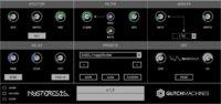 Hysteresis_UI-compressor.jpg