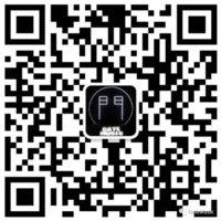 微信图片_20200109204237.jpg